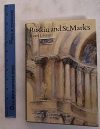 Ruskin and St. Mark's