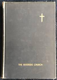 image of Pilgrim Hymnal