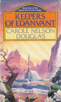 Keepers of Edanvant (Sword & circlet)