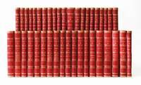 Oeuvres complètes - Les misérables - Victor Hugo raconté par un témoin de EDITION ORIGINALE