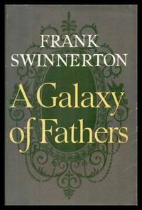 A GALAXY OF FATHERS
