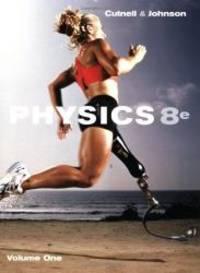 Physics, Vol. 1