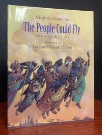 image of The People Could Fly