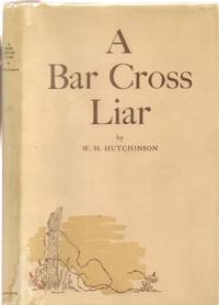 Bar Cross Liar