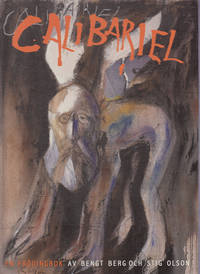 Calibariel En Frödingbok