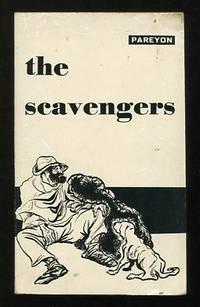 The Scavengers [Los de Hosta Abajo]