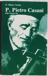 P. PIETRO CASANI