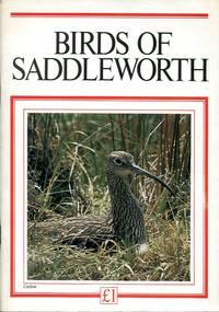 image of Birds of Saddleworth