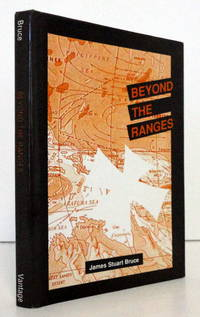 Beyond The Range