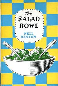 image of The Salad Bowl