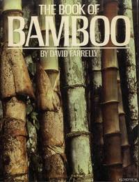 The Book of Bamboo