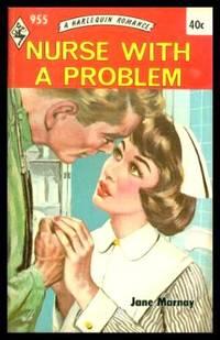 image of NURSE WITH A PROBLEM