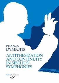 image of Antithesization and Continuity in Sibelius' Symphonies
