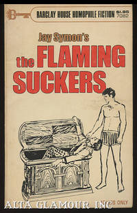 THE FLAMING SUCKERS