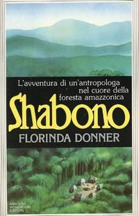 image of Shabono