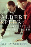 image of Albert Speer: His Battle with Truth