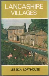 image of Lancashire Villages