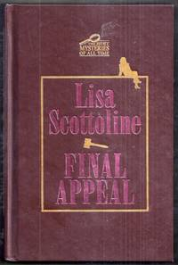 Final Appeal. The Best Mysteries of All Time