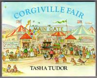 image of Corgiville Fair