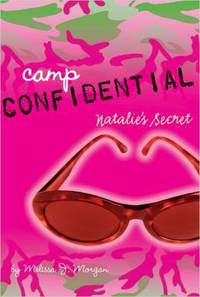 Natalie's Secret #1