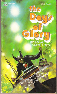 image of The Days of Glory: Dies Irae 1