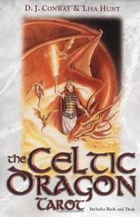 Celtic Dragon Tarot Kit, The