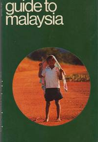 Guide to Malaysia