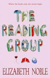 image of The Reading Group