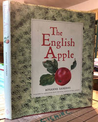 English Apple