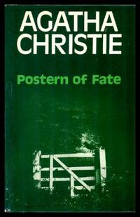 POSTERN OF FATE - Tommy and Tuppence Beresford