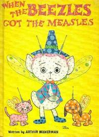When the Beezles got the Measles