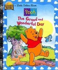 Pooh: The Grand and Wonderful Day