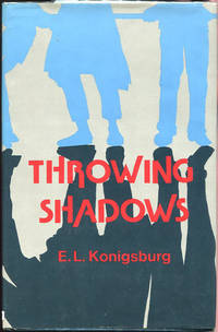 image of Throwing Shadows