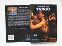 image of A passion for tango: a thoughtful, provocative and useful guide to that  universal body language - Argentine tango