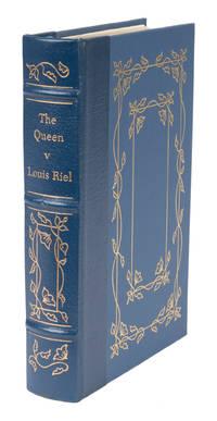 The Queen v Louis Riel