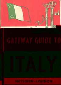 Gateway Guide to Italy