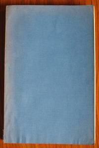 Hugh MacDiarmid: A Festschrift