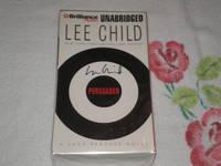 image of Persuader: A Jack Reacher Novel: Signed