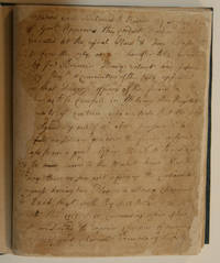 General Washington Orders Declaration of Independence Read to Army in New York