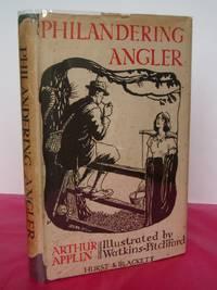 PHILANDERING ANGLER