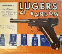 Lugers at Random
