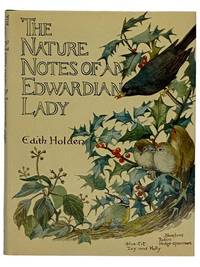 The Nature Notes of an Edwardian Lady