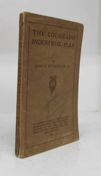 image of The Colorado Industrial  Plan