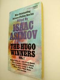 The Hugo Winners Volume 1