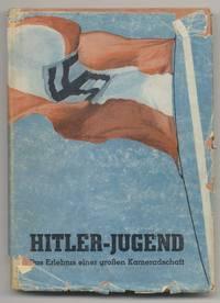 image of Hitlerjugend
