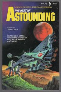 The Best of Astounding