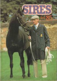 Sires for '85