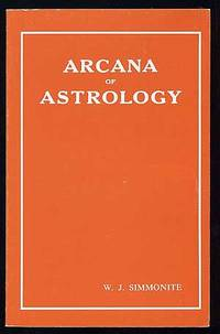 Arcana of Astrology