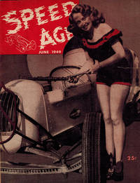 image of Speed Age June1949-The Motor Racing Magazine