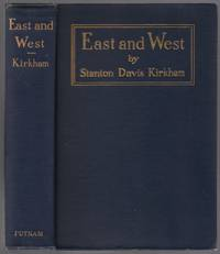 image of East and West: Comparative Studies of Nature in Eastern and Western States
